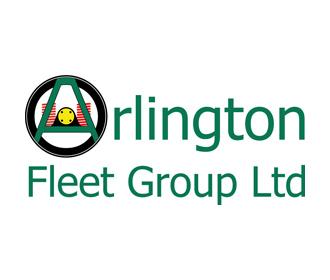Arlington Fleet Group Ltd