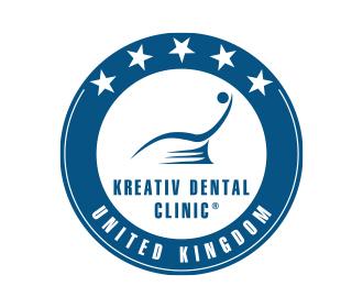 Kreativ Dental Clinic