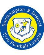 Southampton & District Tyro Football League