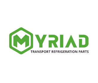 Myriad Transport Refrigeration Parts