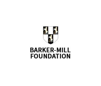 Barker-Mill Foundation