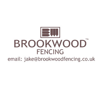 Brookwood Fencing