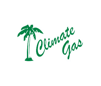 Climate Gas