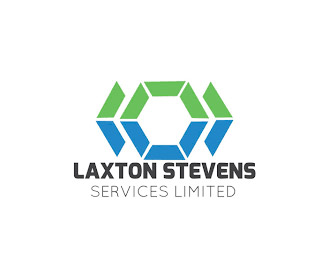 Laxton Stevens