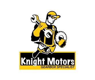 Knight Motors