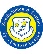 Southampton & District Tyro Football League