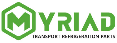 Myriad Transport Refrigeration Parts