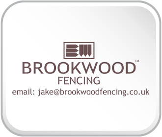 Brookwood Fencing