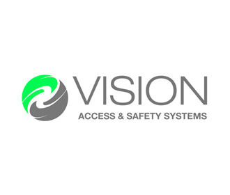 Vision Access & Safety Systems